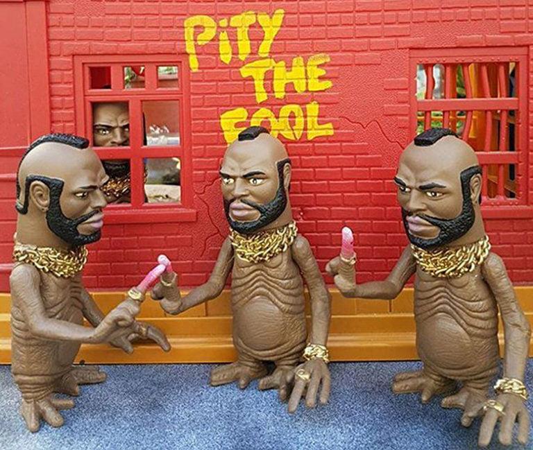 mutant-toy-diy