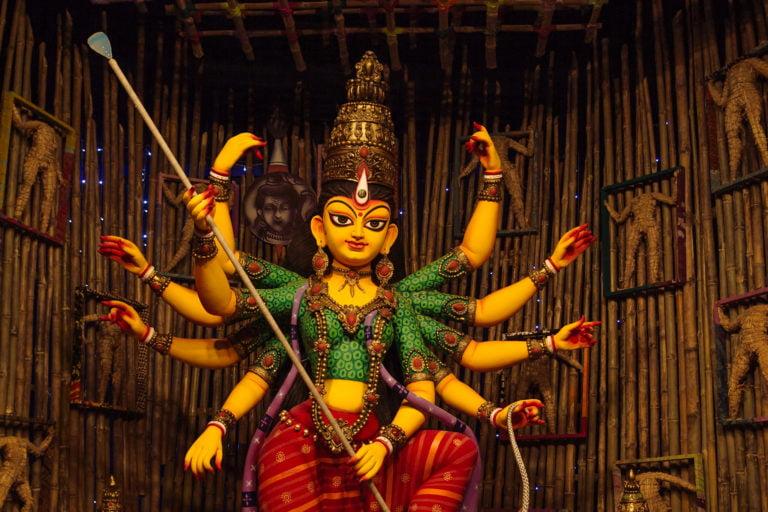 maa-durga-hindu-goddess