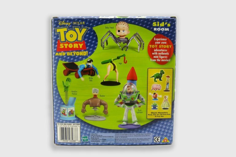 mutant-toy-pack