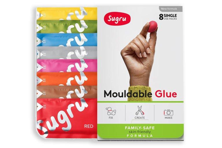 epoxy-glue