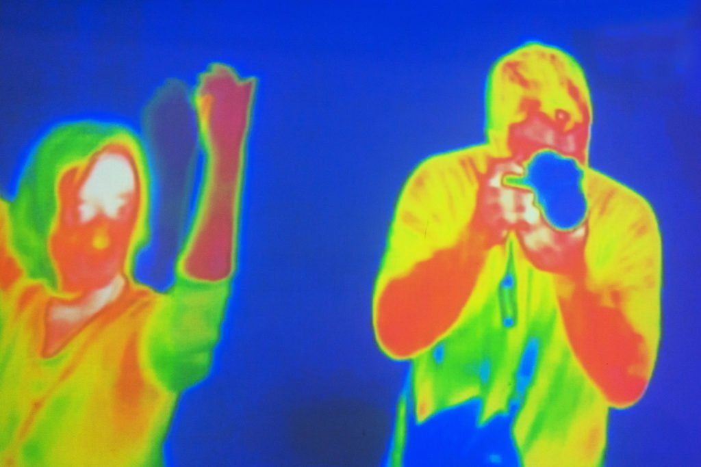 Thermal-Imaging-Adapter