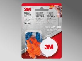 safety-earplugs-3m
