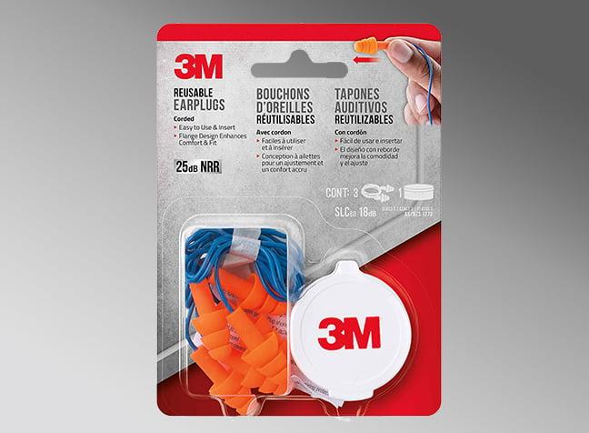 safety-earplugs-3m