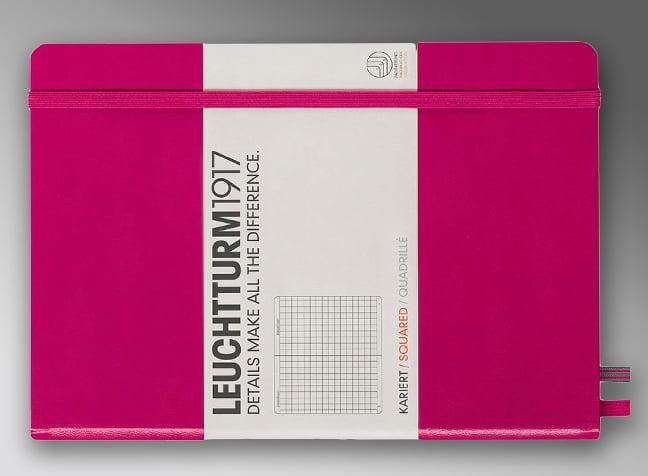 leuchtterm-1917-notebook