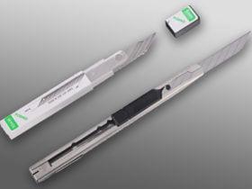 razor-knife-set-foshio