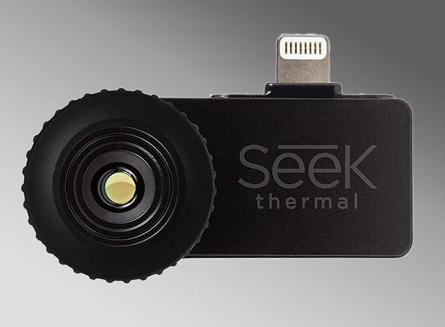 seek-thermal-attachment-ios