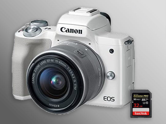 canon-m50-with-sd-card