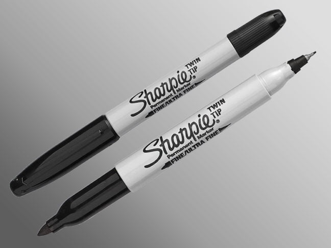 sharpie-tin-tip