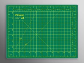 small-cutting-mat