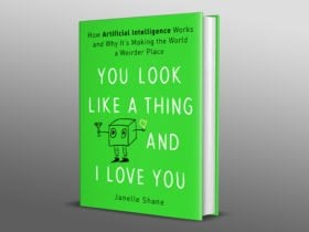 you-look-like-a-thing-and-i-love-you-book