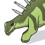 Group logo of Dremelsaurus! dino tool organizer